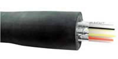 Foam Tube Insulation