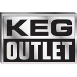 Buy Keg Outlet Products Online