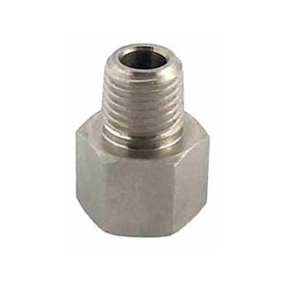 "Adapter 1/4"" MPT X 5/8-18 (Firestone) LIQUID"