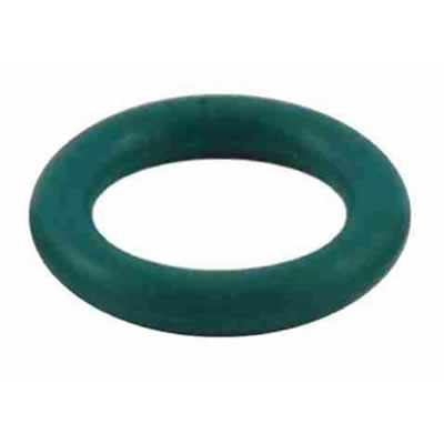 O-Rings for Ball Lock Posts (Green) (Quantity 100)