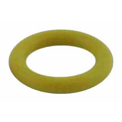 O-Rings for Ball Lock Posts (Yellow) (Quantity 100)