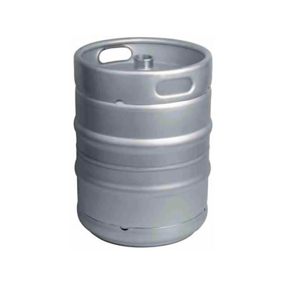 American Sanke Sudex Keg - 1/2 Bbl (15.5 Gallon)