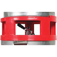 Storage Spacer / Keg Stacker /