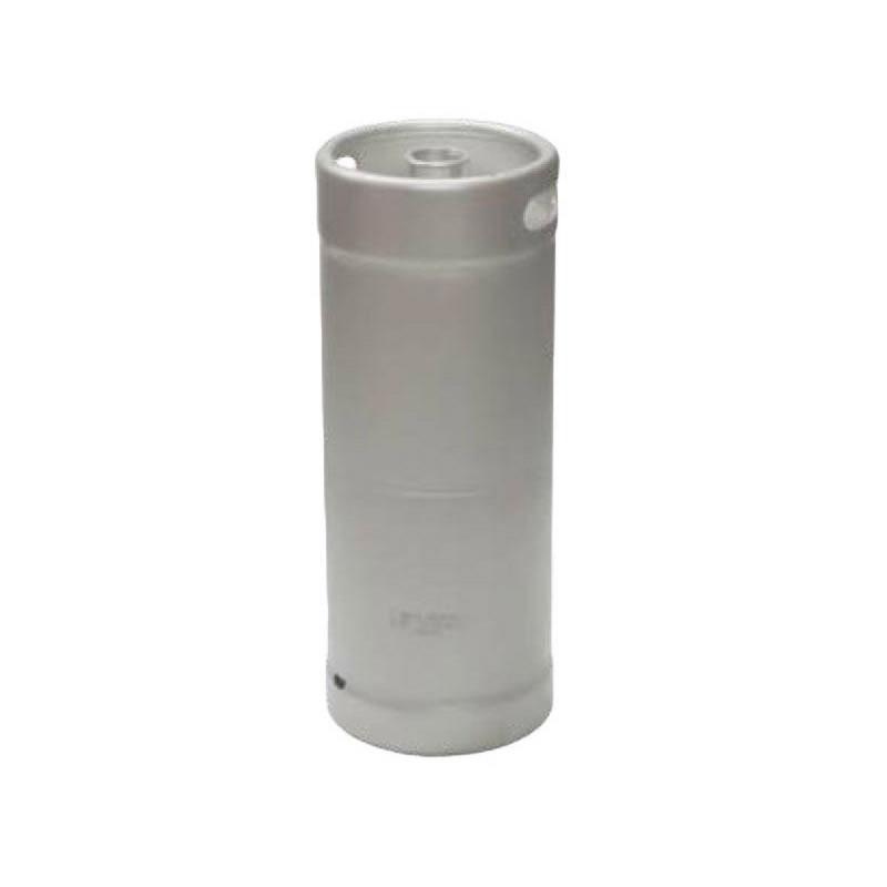 1 6th Barrel Aeb American Sanke Keg